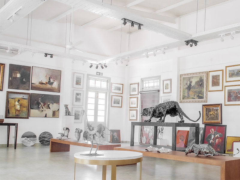 art gallery view mobile 1 (1)