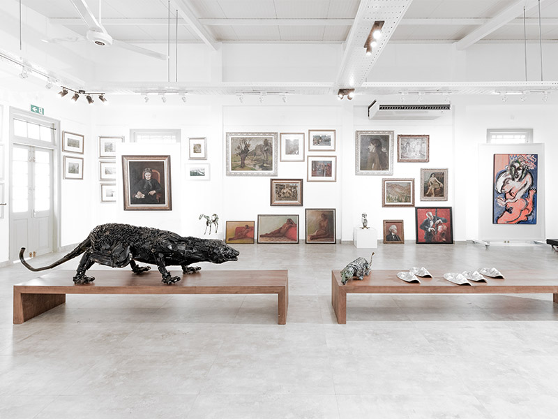 art gallery view mobile 1 (2)